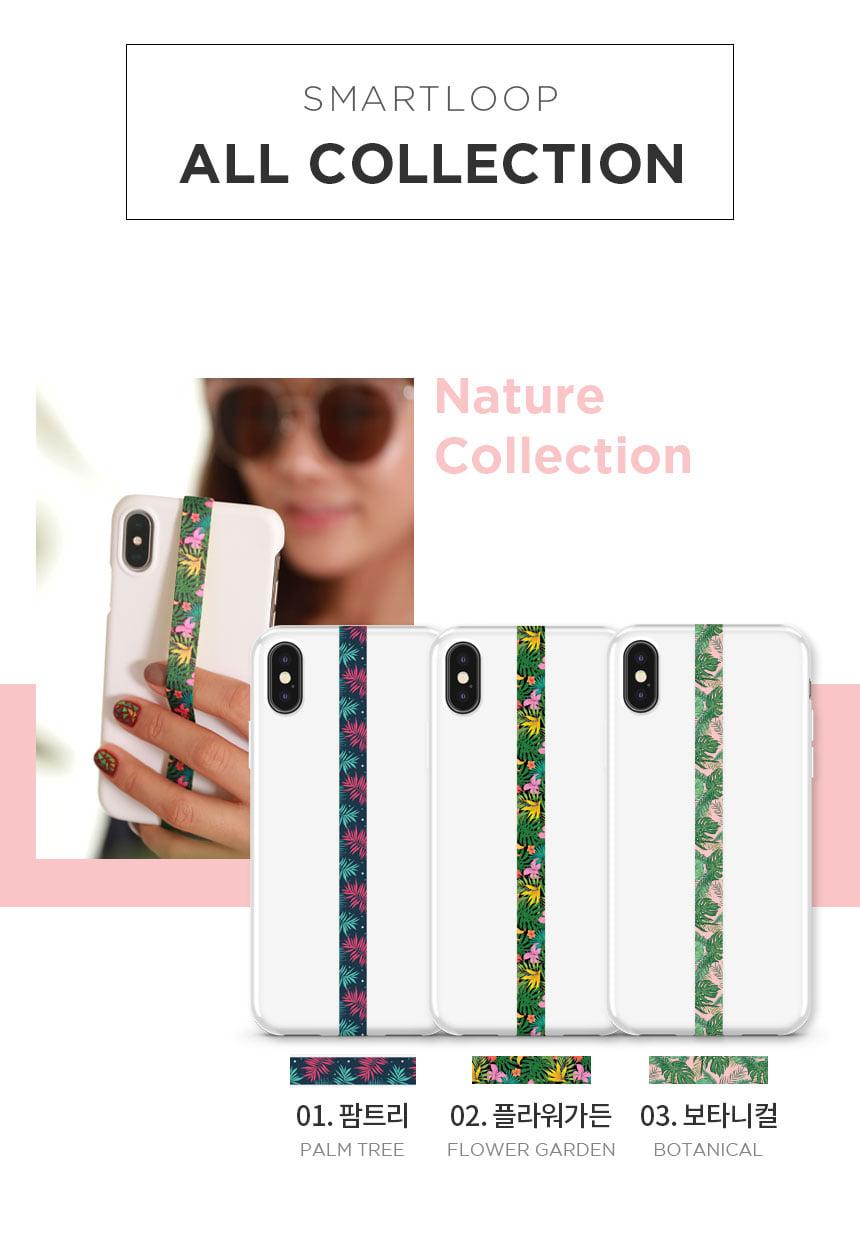스마트루프 폰스트랩 휴대폰줄 - 스마트루프, 4,500원, 스트랩, 일반 핸드폰줄
